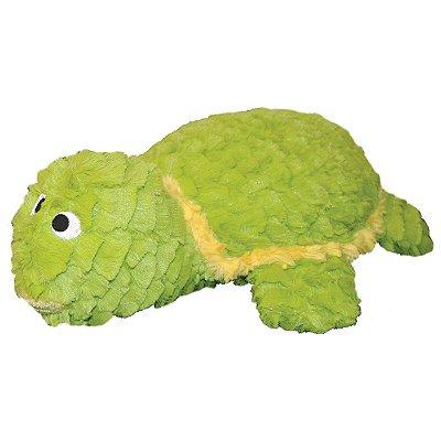 Tartaruga Pastel Tortoise 8