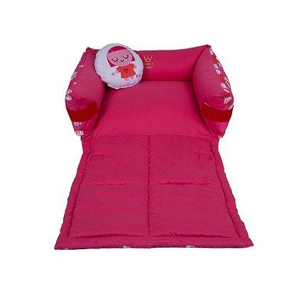 Cama Couch Mia Rosa