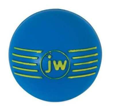 Bola  Isqueak Ball Azul