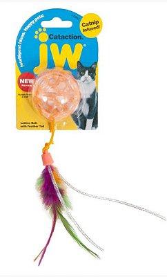 Brinquedo Lattice Ball