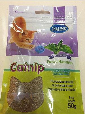 Catnip 50gr