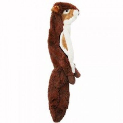 Stuffles Chipmunk S