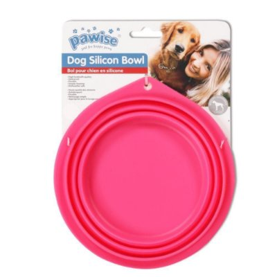 Silicone Bowl 500ml
