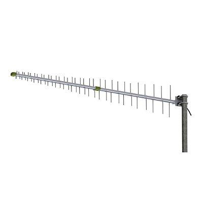 Antena Celular Quadriband 15dbi