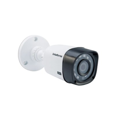 Câmera Infravermelho VHD 1120B G4