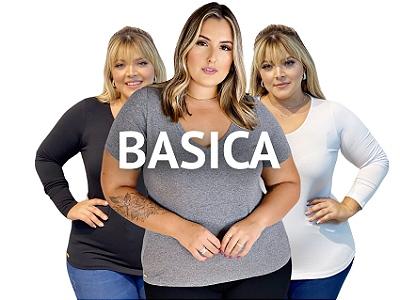 banner_basico_1