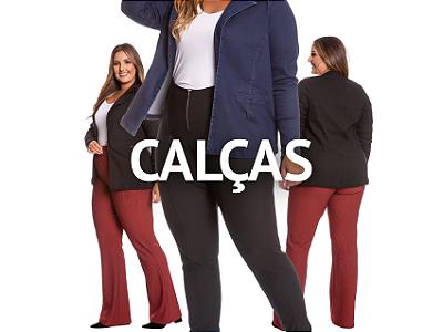 banner_calca_1