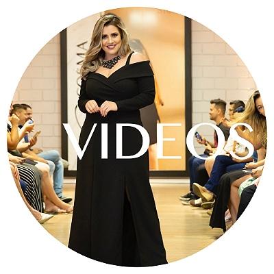 MB VIDEOS 2019