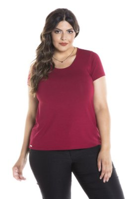 (9008) BLUSA VISCO DEC V  (P-M-G-GG-G1-G2-G3)