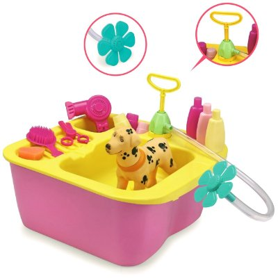 ACQUA PET - HOMEPLAY