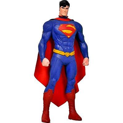 SUPERMAN CLÁSSICO - MIMO