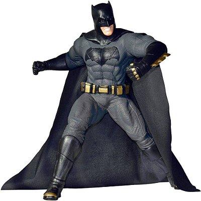 BATMAN PREMIUM - MIMO