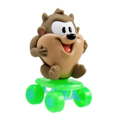 TAZ BABY LOONEY TUNES - ANGEL TOYS