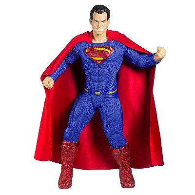 SUPERMAN PREMIUM - MIMO