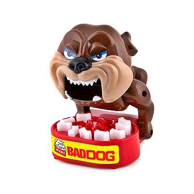 MINI BAD DOG - POLIBRINQ