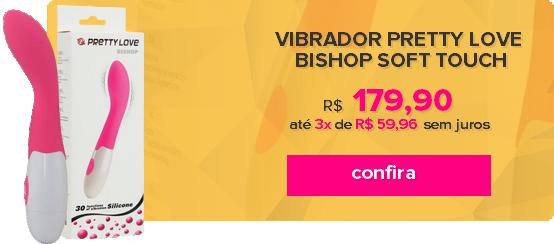 promoção bishop 2