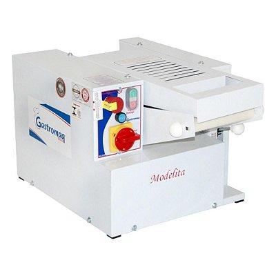 Modeladora de Pães 22 cm ML 220 SL 1/4 Gastromaq