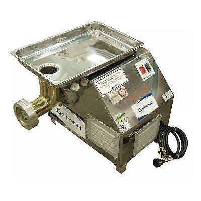 Mix Extrusor Moedor EMC 20/10 AI Gastromaq