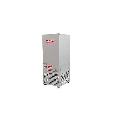 Resfriador de Água Inox 100 Litros RA 100 I GPaniz