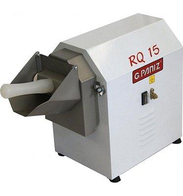 Ralador Profissional RQ 15 GPaniz