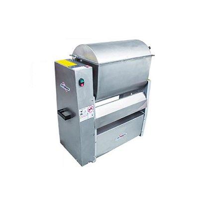 Misturador de Carne 50 Kg MMS-50I N Skymsen
