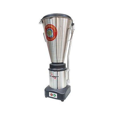 Liquidificador Industrial 10 Litros LS-10MB-N Skymsen
