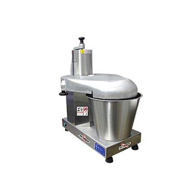 Processador de Alimentos Disco 42,9 cm PA-14-N Skymsen