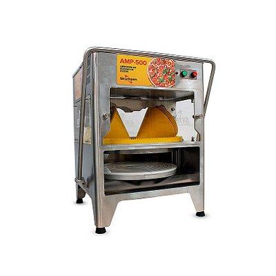 Abridora de Massa de Pizza 50 cm AMP-500 Skymsen