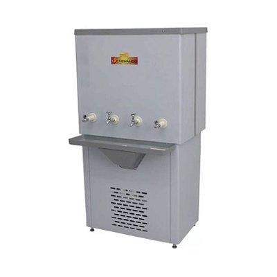 Bebedouro Industrial 200 Litros RBI20 Venâncio