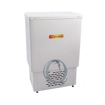 Resfriador de Água 150 Litros RAI15 Venâncio