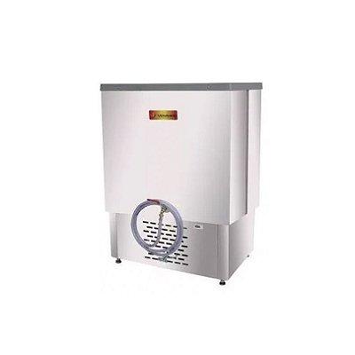 Resfriador de Água 200 Litros RAI20 Venâncio
