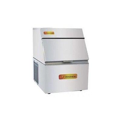 Máquina de Gelo Industrial 50 Kg MFG50 Venâncio