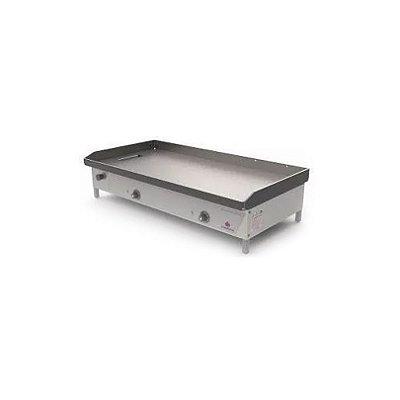Chapa Grill Elétrica 100 cm PR-1000 E Progás