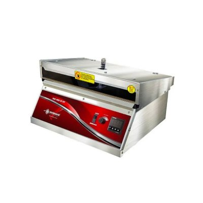 Seladora Semiautomática Inox TES 400 IS Sulpack