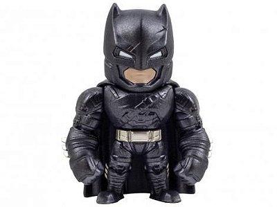 ARMORED BATMAN