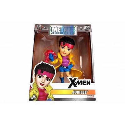 JUBILEE - X-MEN