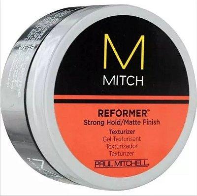 Cera Paul Mitchell Mitch Reformer