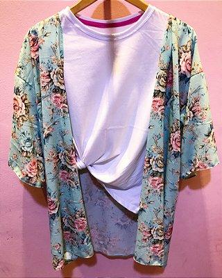 Kimono Alice
