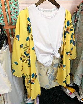 Kimono Ayla