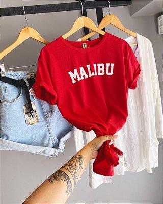 T-shirt Max MALIBU