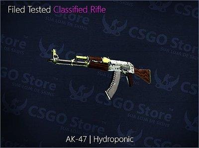 AK 47 Skins CSGO Store Skins #0: be2fcee275