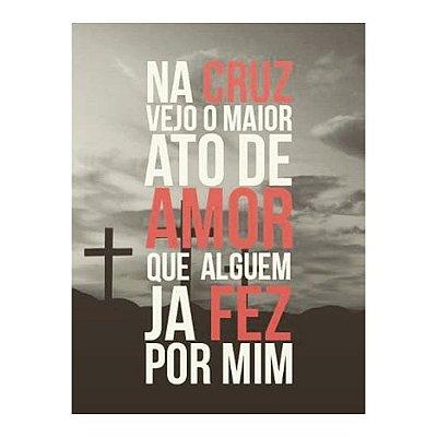 Ato de Amor