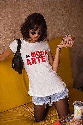 Moda & Arte