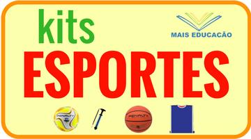 esportes_kits