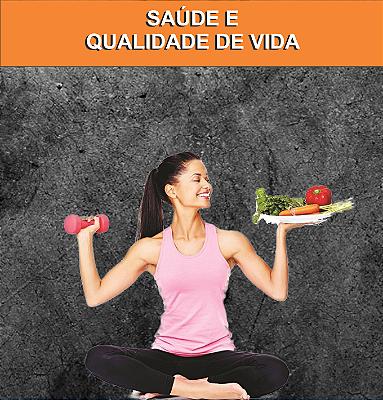 Saúde e Qualidade de Vida
