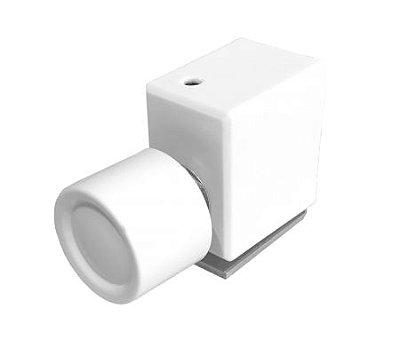 DIMMER UNIVERSAL SAVE ENERGY - Módulo para encaixe no interruptor