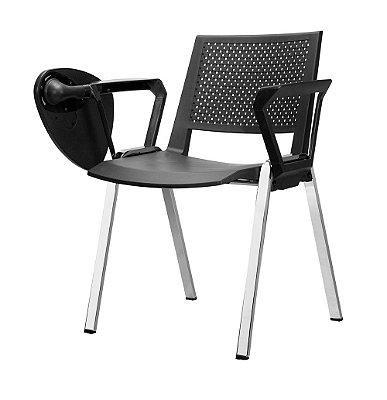 Cadeira Kentra  Kingflex
