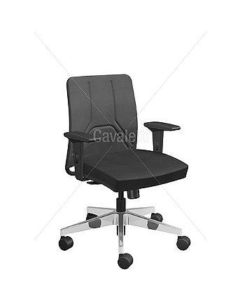 Cadeira de Escritório Diretor Way 19002