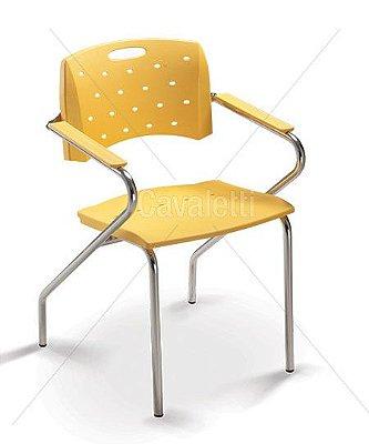 Cavaletti Viva - Cadeira Aproximação 35007 Z