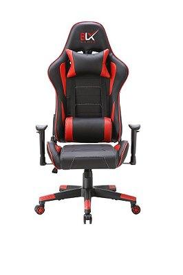 Cadeira Gamer BLX KINGFLEX